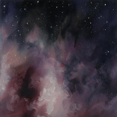 17. Large Nebula (Part 2)