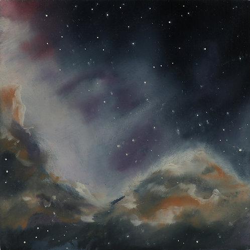 27. Nebula's Edge (Part 2)