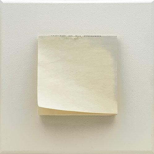 5. Postless Notes
