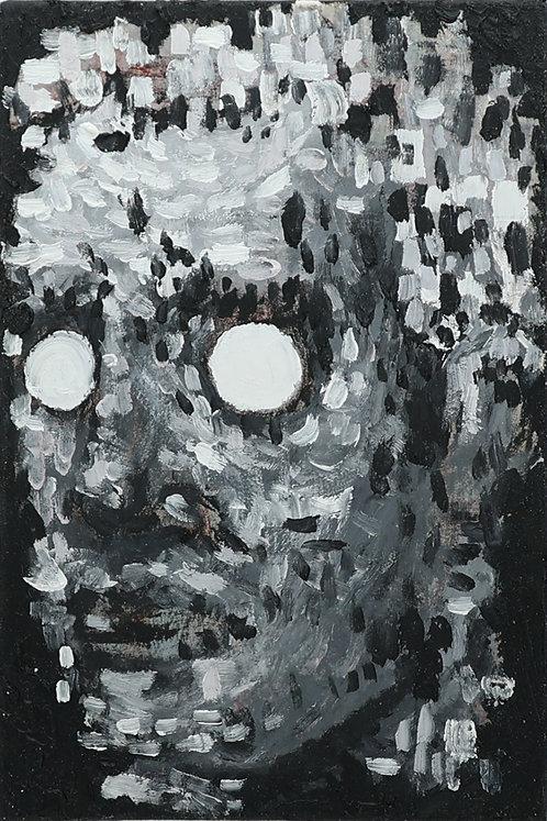 30. Untitled