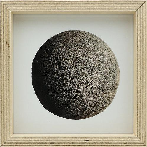 28. Moon