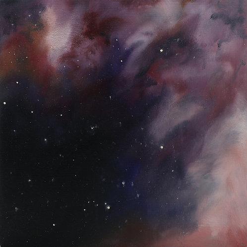 21. Large Nebula (Part 5)