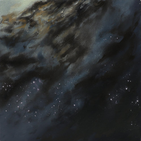 30. Young Galaxy (Part 4)