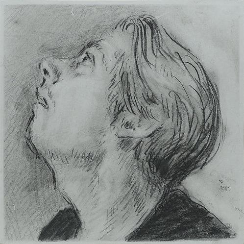 23. Portrait