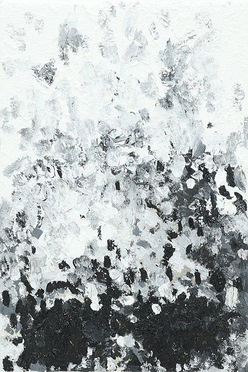5. Untitled