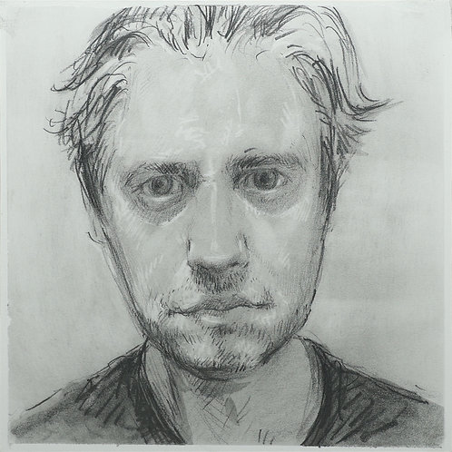 8. Portrait