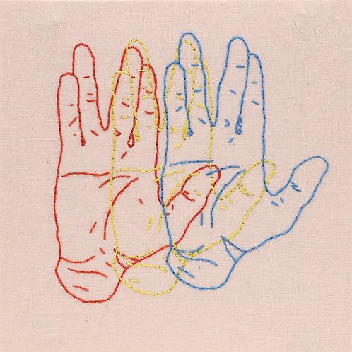 4. Mr. Spock