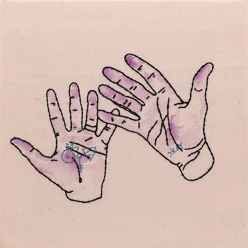 8. Tattooer Alchemy