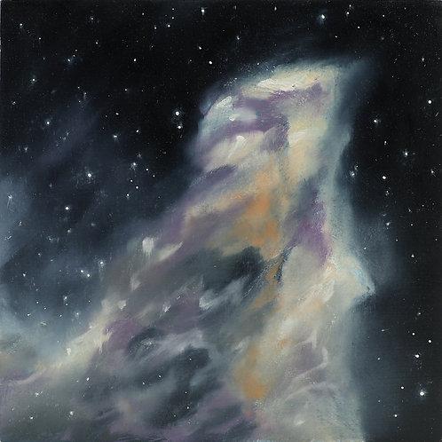 28. Nebula's Edge (Part 3)