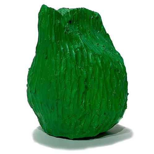 Green. Melissa Dorn