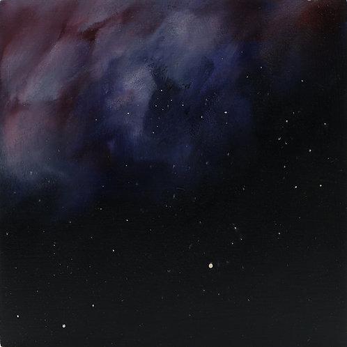 23. Large Nebula (Part 7)