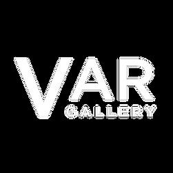 VAR_LOGO_WHITE.png