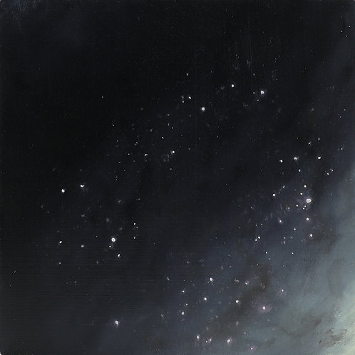 24. Young Galaxy (Part 1)
