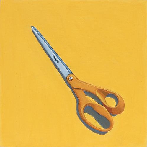 18. Fiskars Scissors
