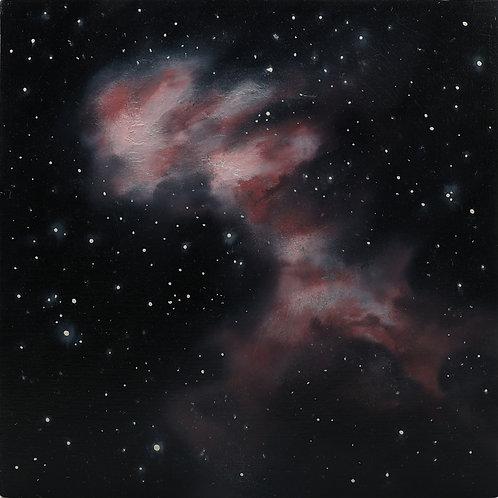 5. Pink Nebula