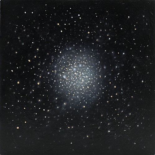 4. Globular Cluster