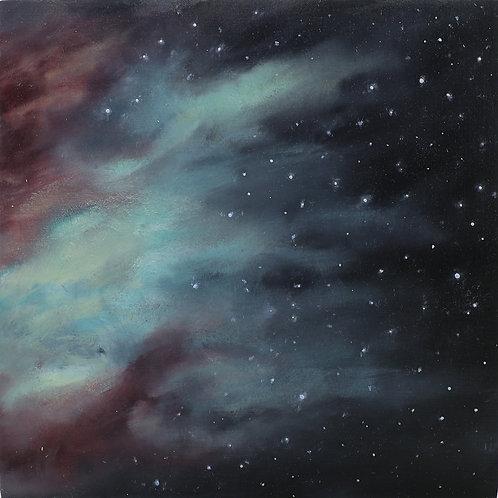 19. Large Nebula (Part 4)