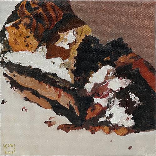 22. Cake