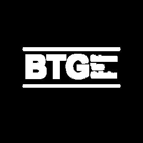 BTG FINAL-01 WHITE copy.png