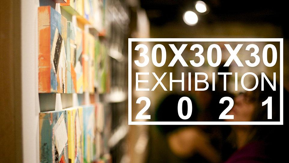 30x30x30 2021 Banner.jpg