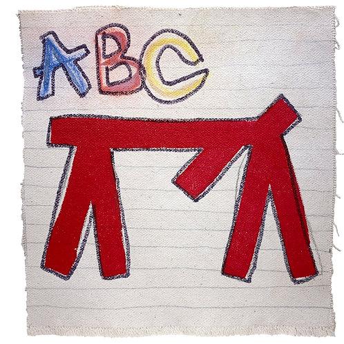 Red Dog/ ABC