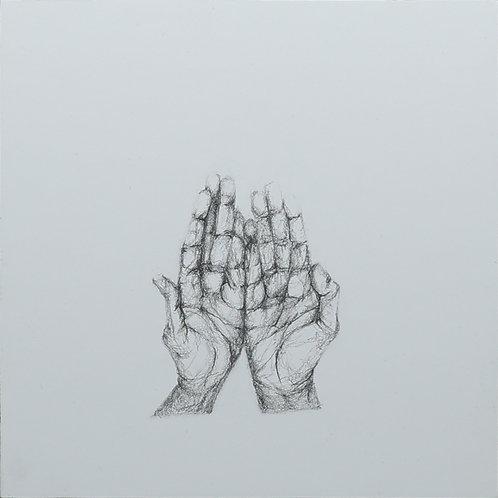 10. Head, Shoulders, Knees, and Toes