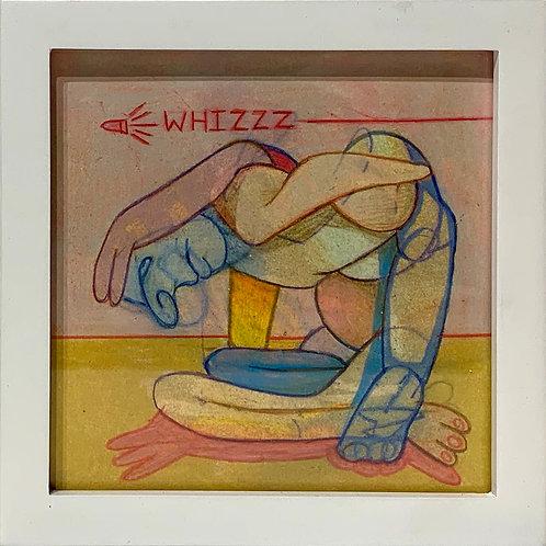 Whizzz. Brian Schneider