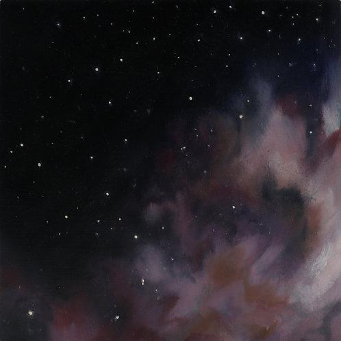16. Large Nebula (Part 1)