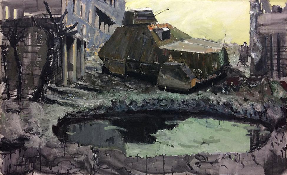 Armored car final(1).jpg