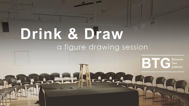 Drink & Draw Banner.jpg