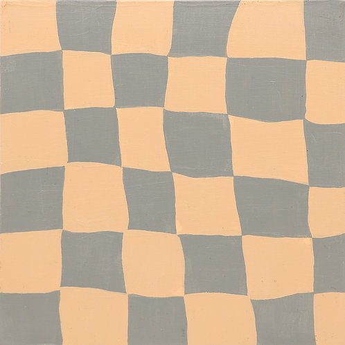 9. Checkers