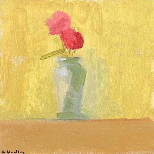 24. Winter Bouquet