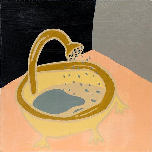 28. Shower