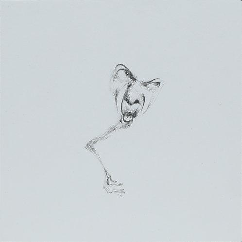 9. Head, Shoulders, Knees, and Toes