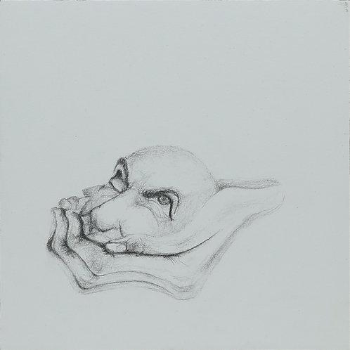 27. Head, Shoulders, Knees, and Toes