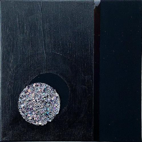 Black 0121