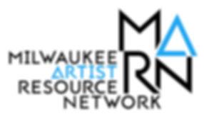 Marn_logo.jpg