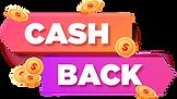 Selo CashBack 1.png
