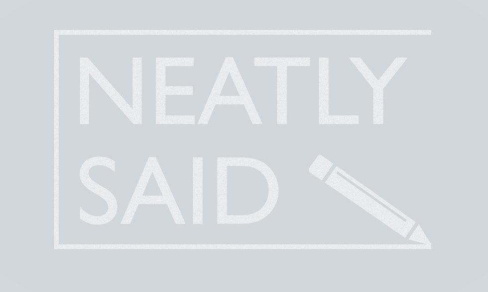 NeatlySaidLogo-WHITE_edited.jpg