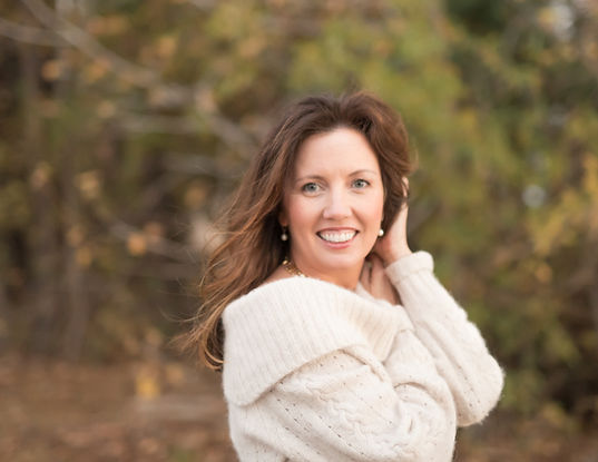 Jenn Profile FINAL-3.jpg