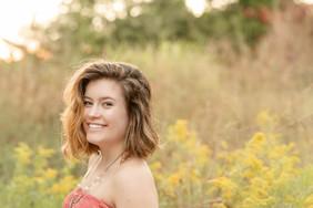 Hannah SNEAK PEEK-25.jpg