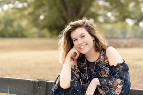 Hannah SNEAK PEEK-4.jpg