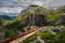Trollstigen_viewpoint.jpg