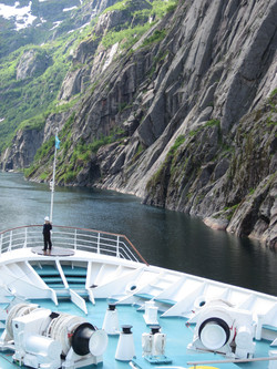 059trollfjord