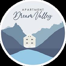 Logo_Dreamvalley_mit_Kontur.png