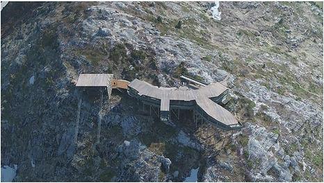 Seilbahn Bergstation.JPG