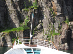 062trollfjord