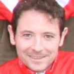 Jean Michel Mirat.JPG