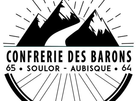 Barons du Soulor-Aubisque
