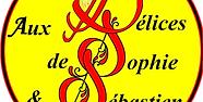 boulangerie Sophie.png